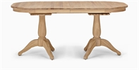Henley 6-10 Seater Dining Table