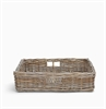 Somerton Under bed storage basket, medium