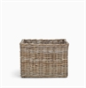 Somerton Storage basket, medium