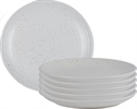 Lowther Side Plates, set of 6