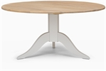 Chichester Round Dining Table