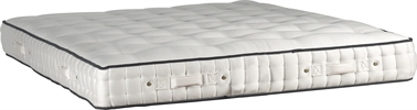 Barrington mattress, super king