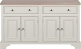 Chichester 5ft Sideboard