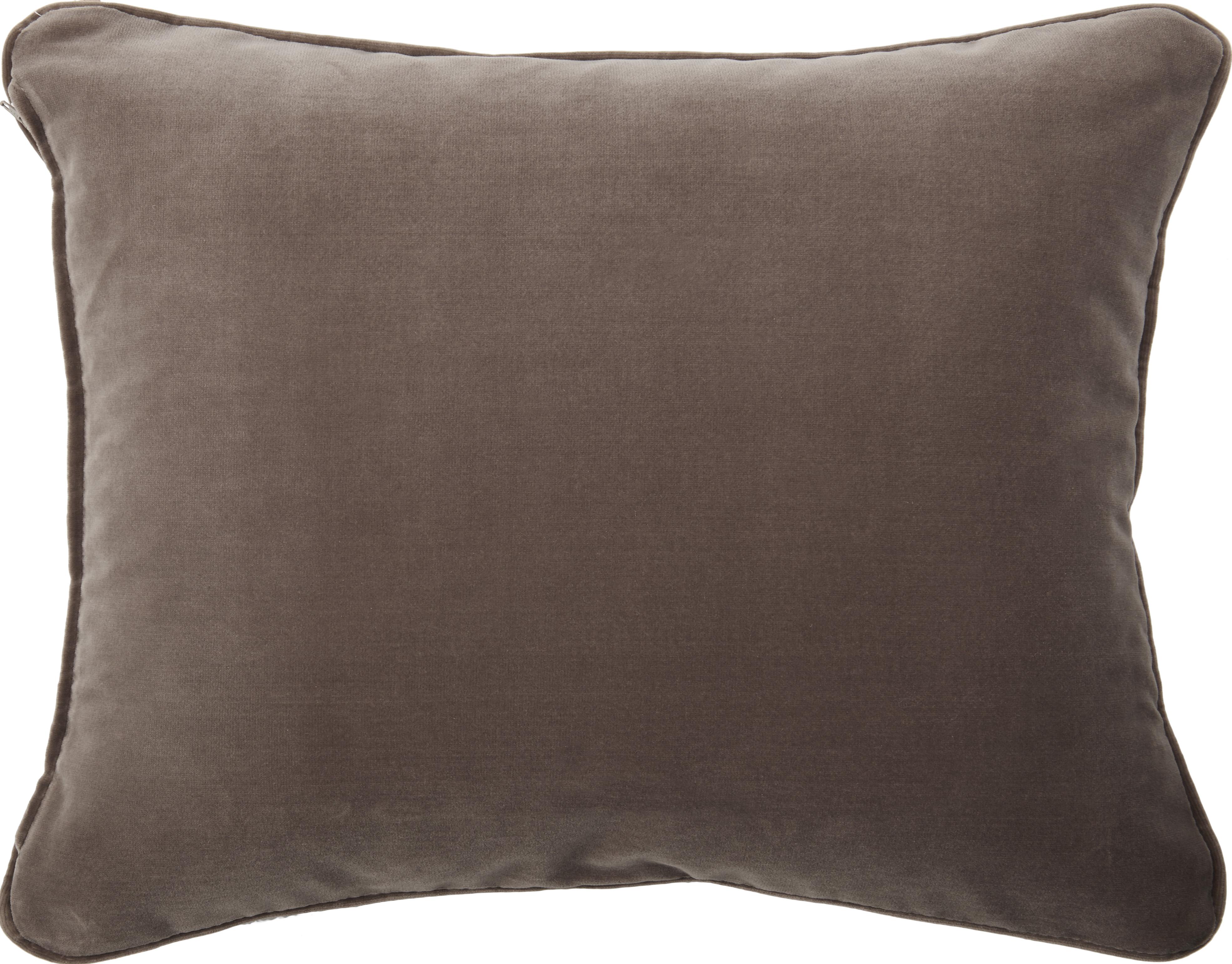Florence Cushion 35x45cm, Isla Otter