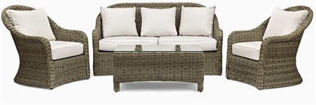 Purbeck Sofa-Set