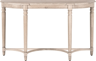 Blenheim Console Table, Large