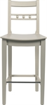 Suffolk Painted Bar Stool
