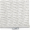 Longford Rug, Off White