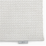 Longford Rug 170x240cm - Off White