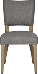 Mowbray Dining Chair