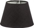 Henry Lampshade, Slate