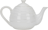 Bowsley Teapot