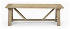Stanway Coffee Table