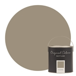 Eggshell 2.5L Paint, Honed Slate