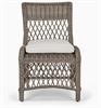 Harrington Dining Chair