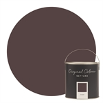 Eggshell 2.5L Paint, Juniper