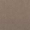 Hugo Linen, Buckwheat/metre