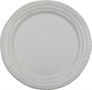 Bowsley Dinner Plate, Set of 6