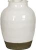 Corinium Tall Pot