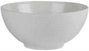 Lowther Serving Bowl, Large
