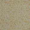 Orla Linen, Saffron/metre