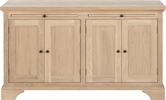 Henley 5ft Sideboard