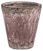 Bay Old Rose Pot