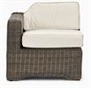 Tresco Modular Left Arm Sofa