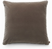 Grace Scatter Cushion 57x57cm, Isla Otter
