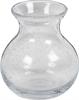 Ella Small Vase