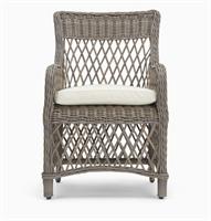 Harrington Armchair
