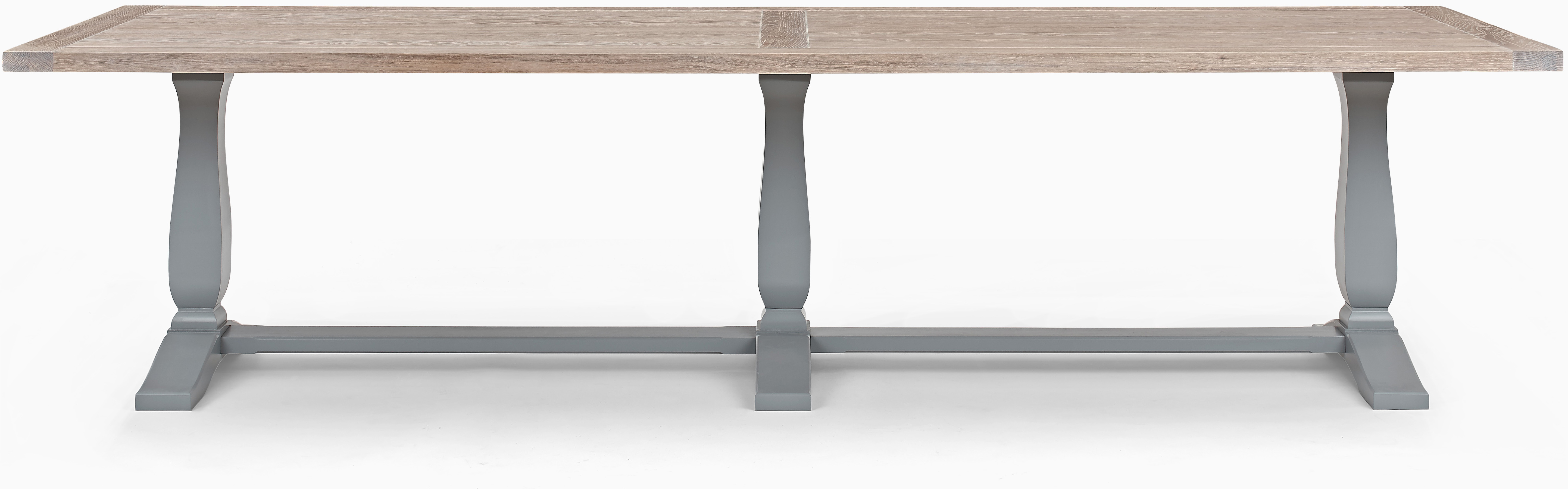 Harrogate 12 Seater Dining Table