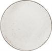 Corinium 40cm Serving Platter