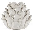 Suthfield Artichoke Tealight Holder