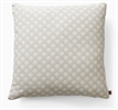 Grace Scatter Cushion 57x57cm, Thea Natural