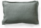 Beatrix Scatter Cushion 55x35cm, Chloe Moss