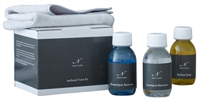 Isoguard Care Kit