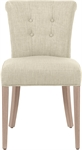 Calverston Dining Chair