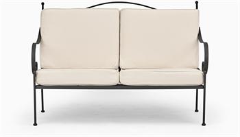 Cheltenham 2 Seater Sofa