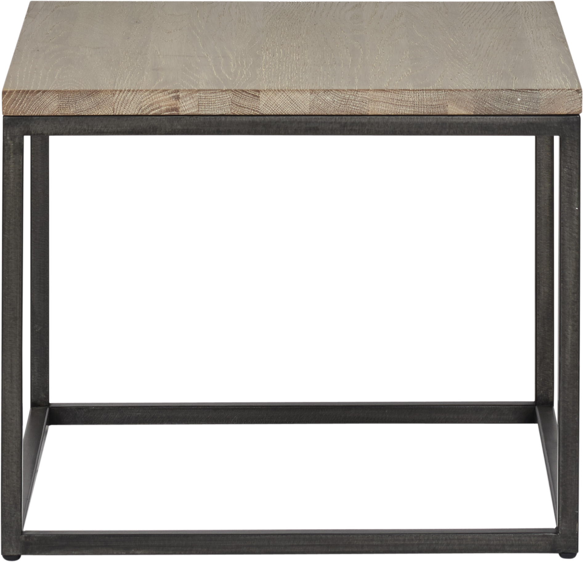 Carter Square Side Table
