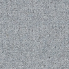 Wool, Elliot Granite Herringbone / metre
