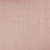 Imogen Linen, Oyster Pink/metre