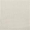 Hugo Linen Fabric, Pale Oat/metre