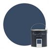 Blakeney Blue Paint