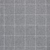 Wool, Ewan Dove / metre