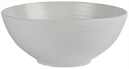 Lowther Serving Bowl, Small
