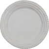 Bowsley Dessert Plate, Set of 6
