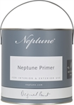 Neptune Water Based Primer 2.5Ltr