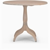 Sheldrake 2 Seater Dining Table