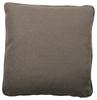 Florence Cushion 45x45cm, Hugo Spelt